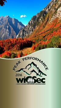 WICSEC poster