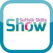 Suffolk Skills Show icon