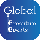 Global Executive Events icon