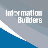 Information Builders Summit icon