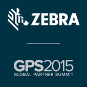 Zebra Global Partner Summit icon