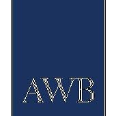 AWB Events icon