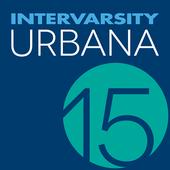 Urbana 15 icon