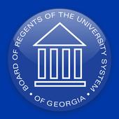University System of Georgia icon