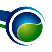The Tennis Congress icon