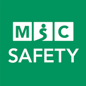 Minnesota Safety & Health Conf icon