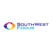 South West Focus Conference icon