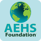 AEHS Foundation, Inc. icon