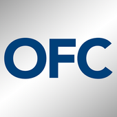 OFC Conference icon