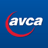 2016-17 AVCA Events icon
