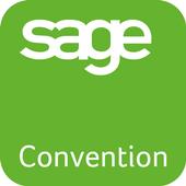 Sage Convention icon