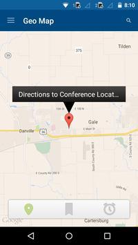 Midwest Pork Conference apk screenshot