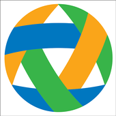 ASP User Group icon