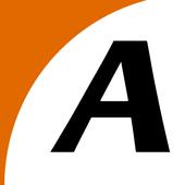 AudaVision icon