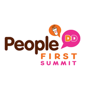 Dunkin' Brands Events icon