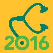 ACP Internal Medicine Meeting icon