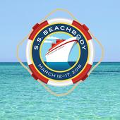 SS Beachbody 2016 icon