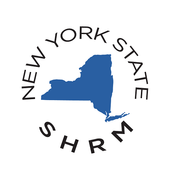 New York State SHRM Events icon