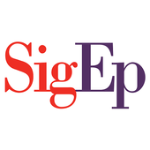 SigEp Leadership Events icon