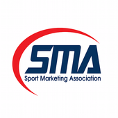 Sport Marketing Association icon