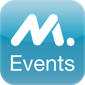 NAM Events icon
