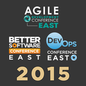 ADC|BSC|DevOps East 2015 icon