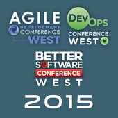 ADC, BSC, DevOps West 2015 icon