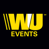 WU Events icon