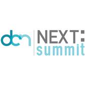 DCN Next: Summit icon