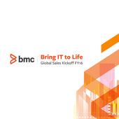 BMC SKO FY16 icon