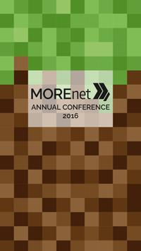 MOREnet Events apk screenshot