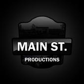 H-E-B Main St. Productions icon