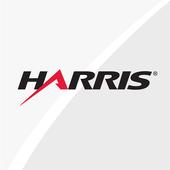Harris Corporation icon