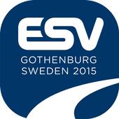 ESV2015 icon