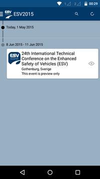 ESV2015 apk screenshot