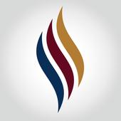 Shingo Institute Events icon