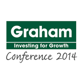 Graham Conference 2014 icon