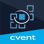 Cvent Events icon