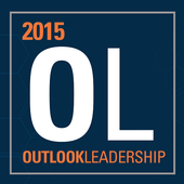Outlook Leadership icon