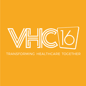 VHC16 icon