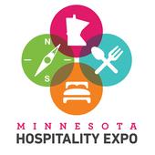 Hospitality Minnesota icon