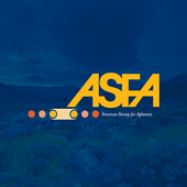 ASFA 2016 Annual Meeting icon