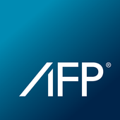 2016 AFP Annual Conference icon