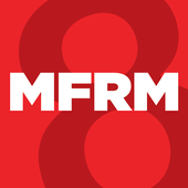 Mattress Firm Events icon