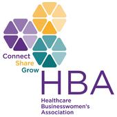 HBA icon