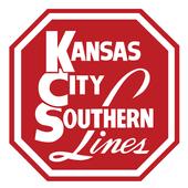 Kansas City Southern Events icon