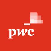 PwC Inside icon