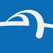 DigitalGlobe Event App icon