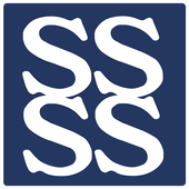 SSSS - SexScience.ORG icon