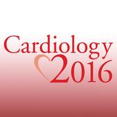 CHOP Pediatric Cardiology icon